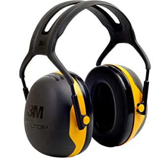 Le Meilleur Casque Anti-Bruit photo 3