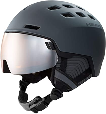 Le Meilleur Casque de Ski photo 3
