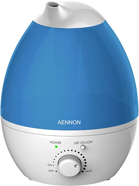 Le Meilleur Humidificateur photo 3